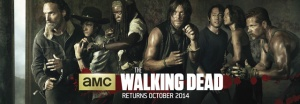 walkingdeadseason5logo